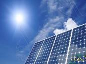 عضو شورى يطالب بالسماح للمواطنين بتركيب ألواح الطاقة الشمسية لتخفيف أعباء الفواتير