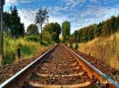 تعرّف على سبب وضع الحجارة الصغيرة أسفل القطارات!