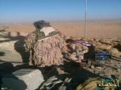 الجيش اليمني يحرر مواقع في شبوة ويقطع إمداد الميليشيات من البيضاء