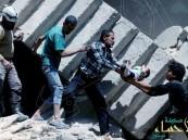 إيران ترهن إجلاء أهالي حلب بتحرير عناصرها الشيعية