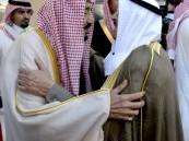 الشليمي: الرؤية السياسية في دول الخليج متوحدة اكثر من أي وقت مضى