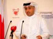 أنباء سارة يكشفها وزير المواصلات البحريني عن جسر الملك حمد المزمع إنشاءه