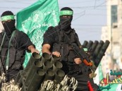 """""""حماس"""": المقاومة قد تفاجئ الاحتلال بـ""""طائرات"""" تقصفهم في المواجهات القادمة"""