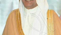 """""""المغلوث"""" مثمناً إقرار """"الميزانية"""": عكست قوة ومتانة الاقتصاد السعودي"""