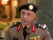 """متحدث الداخلية: 126 جريمة إرهابية استهدفت المملكة خلال 16 عاماً.. """"داعش"""" متورط في 26 % منها"""