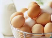 هذه الأطعمة تدفئ جسمك في الشتاء.. أبرزها البيض والمكسرات والعسل