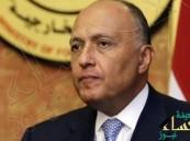 """مصر ترد على بيان مجلس التعاون المندد بزج اسم قطر في تفجير الكنيسة """"البطرسية"""""""