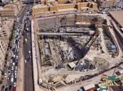 """المملكة الـ7 عربيًّا و67 عالميًّا في """"تمكين التجارة العالمية"""""""