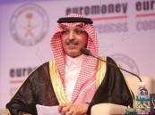الجدعان: 84% من صكوك العالم مصدرها السعودية والإمارات وماليزيا