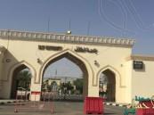 نهاية حاسمة للطالبات المتورطات في مضاربة جامعة الطائف!!