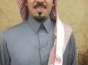 """بالصور.. """"القحطاني"""" يدشن حملته الانتخابية لعضوية الاتحاد السعودي لكرة القدم"""