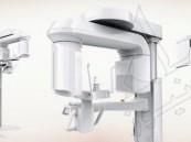 """بالصور.. """"قلائد الدر"""" في الأحساء تدعم مركز الأسنان بأحدث أجهزة الأشعة"""