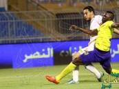 نقل لقاء الشباب والنصر لملعب الأمير فيصل بن فهد