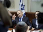 """الكيان الصهيوني """"يقلص"""" علاقاته مع الدول التي صوتت ضد الاستيطان"""