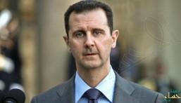 فضيحة في أوربا.. هذه الشركات ساعدت النظام السوري في بناء منظومته التجسسية