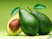 بالصور.. 10 أطعمة تحميك من النوبات القلبية