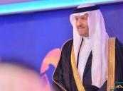"""سمو الأمير """"سلطان بن سلمان"""" يُصرّح بشأن """"السينما"""" و """"الحفلات"""""""