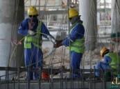 """بعد قطر.. """"البحرين"""" تعتزم إلغاء نظام الكفيل ابتداءً من ابريل 2017"""