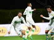 بالفيديو والصور.. الأهلي يتخطى الفيصلي في مباراة الأهداف التسعة