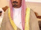 """عبدالله """"الطليحان"""" في ذمة الله"""