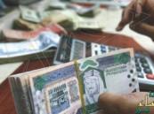 محافظ «النقد السعودي»: 51 % من أصول النظام المصرفي موافقة للشريعة