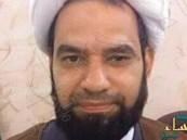 تفاصيل اختطاف قاضي القطيف من أمام منزله.. وعمدة تاروت: اختطف بوحشية!!