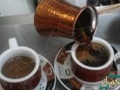 """10 طرق لا تتخيلها للحفاظ على صحتك بأقل جهد .. أولها """"تناول قهوتك سادة"""""""