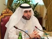 التحقق في العثور على جثة دبلوماسي قطري في فندق بالقاهرة!!
