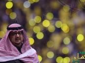 رئيس النصر يشكر اتحاد الكرة على عمله