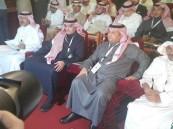 الدكتور عادل عزت رئيساً للاتحاد السعودي لكرة القدم