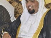 """""""عبداللطيف"""" يُنير منزل """"عبدالعزيز السليم"""""""
