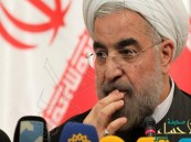 """إيران تستغيث بمجموعة الـ""""5+1″ بعد إقرار العقوبات الأمريكية"""