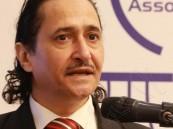 """""""مجلس العلاقات الخليجية الدولية"""": التكتل الخليجي حصانة قوية ضد الأطماع الإيرانية"""