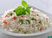 طريقة تحضير الأرز قد تسبب التسمم.. وأغذية داخل المطبخ تهدد صحتك