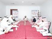 """""""تنمية المبرز"""" تُشكل مجلساً استشارياً لطرح جائزة الابتعاث الخارجي للمتفوقين والموهوبين"""