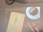 """تقنية البنات بالأحساء تقيم ورشة عمل بعنوان """"بناء المشاريع الصغيرة"""""""
