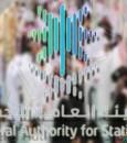 """""""الإحصاء"""" في أحدث تقرير لها: السعودية مجتمع شاب بنسبة 67%"""