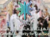 ٣٥ وظيفة شاغرة في الهيئة العامة للإحصاء بمناطق المملكة