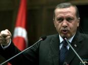 """ضابط تركي يعترف: مهمتي في """"الانقلاب"""" كانت اختطاف """"أردوغان"""""""