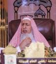 آل الشيخ: صواريخ المليشيات الحوثية استهداف لتضامن العالم في مواجهة كورونا