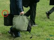 """بها شفرة لتدمير العالم .. ما """"الحقيبة السوداء"""" التي ترافق الرئيس الأميركي دائما ؟!"""