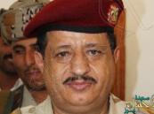 رئيس الأركان اليمني: الانتصار في  نهم والتقدم نحو صنعاء بات قريبًا