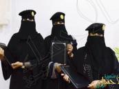 """لأول مرة في تاريخها.. اتجاه لرفع رتبة السعوديات إلى """"ضابط"""" بسجون المملكة"""