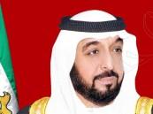 الإمارات تعلن استشهاد خمسة من دبلوماسييها في تفجير قندهار