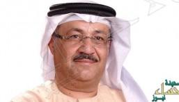 """الفنان عبدالله صالح يُعرب عن سعادته بـــ""""ليس إلا"""""""