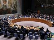 إيران تكرر خرقها الاتفاق النووي.. ومجلس الأمن يجتمع!