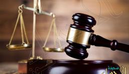 """في أغرب قضية بالقضاء السعودي مواطن يترافع عن """"نملة"""" أمام محكمة"""