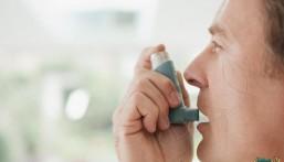 دراسة: ثلث المصابون بالربو لا يعانون منه في حقيقة الأمر!!