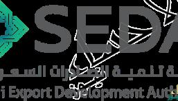 """""""الصادرات السعودية"""" تؤكد أهمية دور البيانات في دعم اتخاذ القرار وتعزيز استراتيجيات التنمية"""