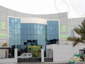 تعديلات في صلاحيات منصب المدير العام بفروع وزارة العمل